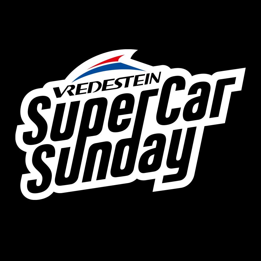 (c) Supercarsunday.nl