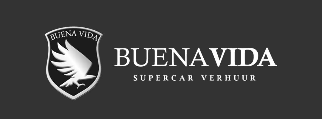 Buena Vida Supercar Verhuur